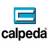 Calpeda  Close-coupled centrifugal pumps, circulating pumps, end-suction centrifugal pumps, horizontal and vertical multi-stage pumps, self-draining whirlpool pumps, self-priming swimming pool pumps.