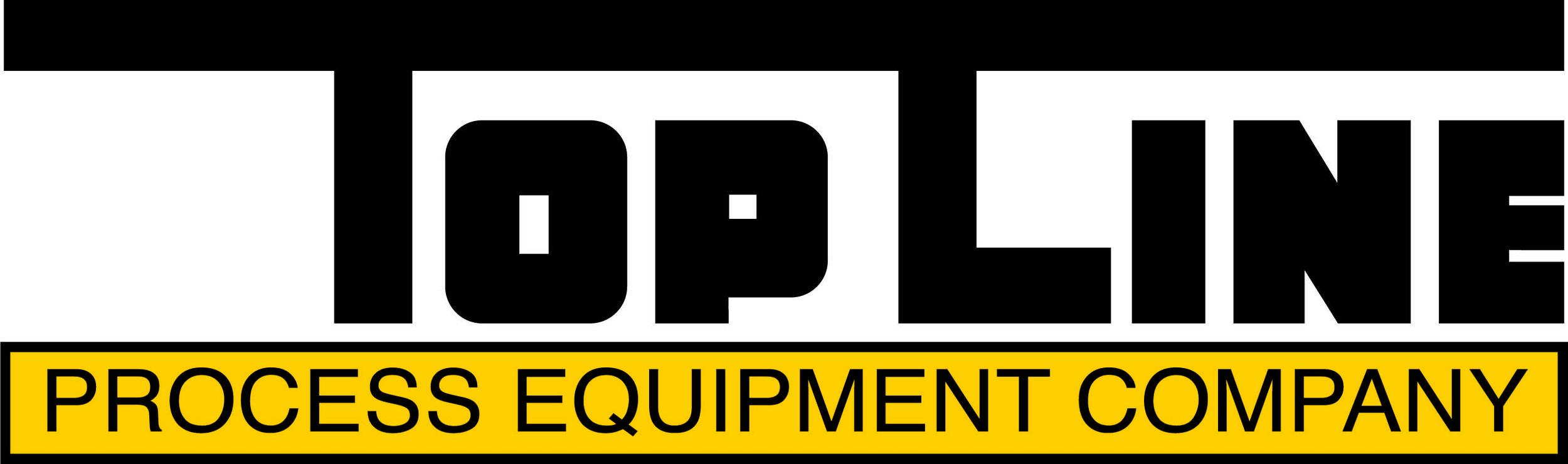 Topline_Logo.jpg