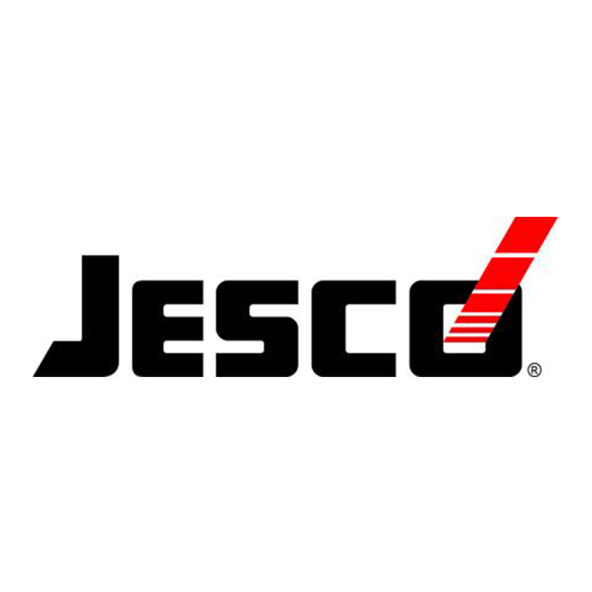 Jesco  Injecting liquid chemicals into the water, wastewater, power, swimming pool, and chemical processing industries for 70+ years.
