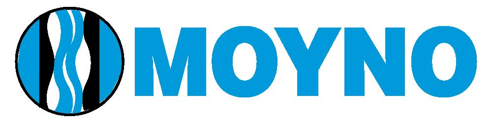 Griswold-Logo-Updated.jpg