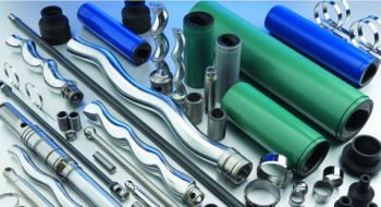 Parts-for-Tarby-Pumps-350x190.jpg