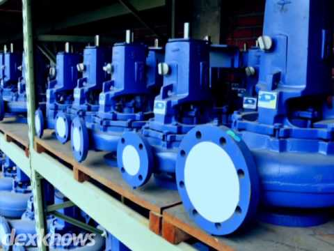 Four Reasons to Trust Your Business with MasterFlo Pump: - Aplex, Aurora, Fairbanks Morse & Myers Now Available! MasterFlo Pump and Pentair Industrial Pumps have teamed together to provide solutions for your industrial water and fluid management needs. No matter what your application may be, how big or how small the job, one of these four brands will have something to meet your water and fluid system needs.