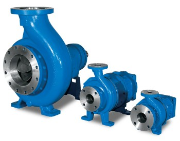 The Best in the Business - Aurora Pump began manufacturing pumps in 1919. From the onset, Aurora has devoted itself to the design and manufacturing of a wide range of pumps and systems used in an variety of applications and markets.Prime examples include: process water supply, spray booth, cooling water supply, transfer and recirculation pumping equipment just to name a few.