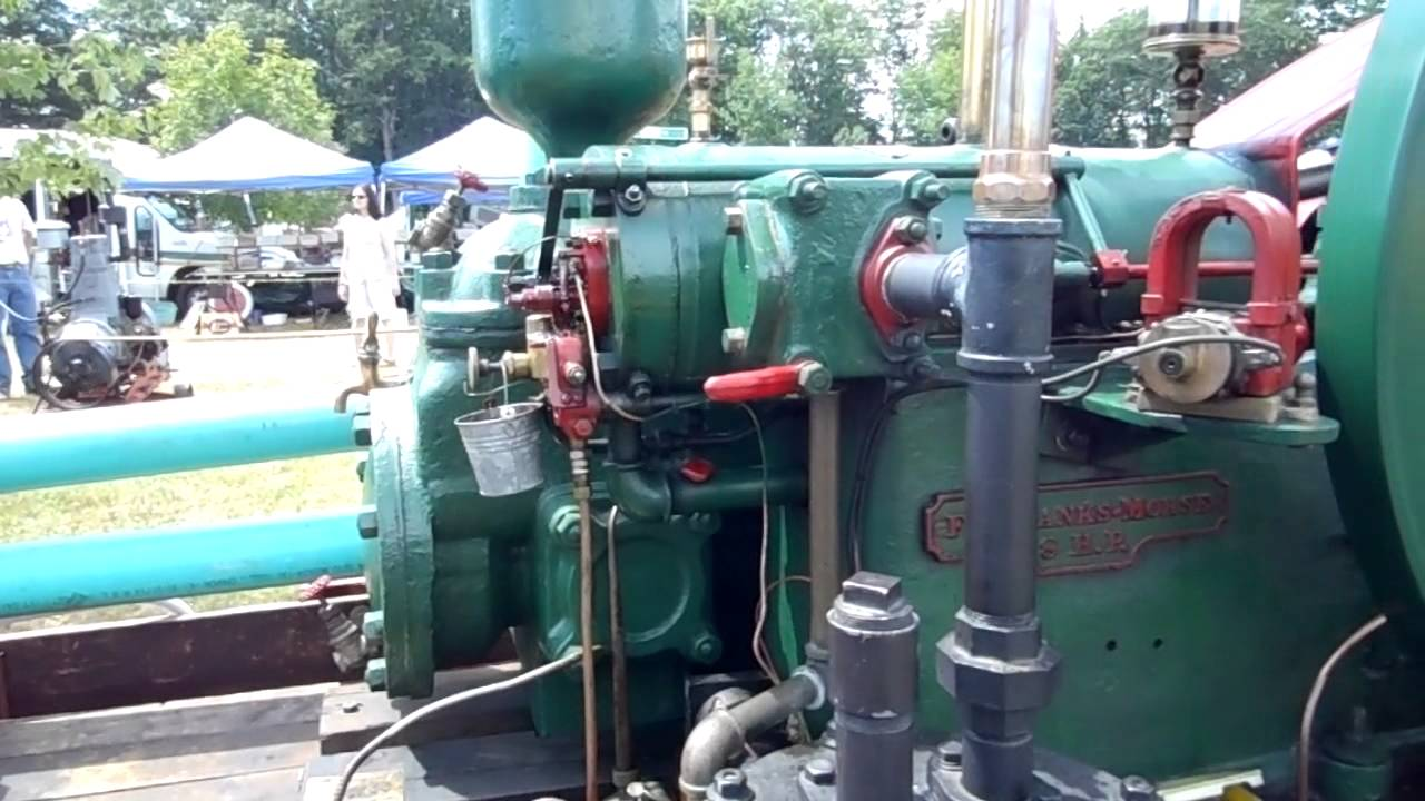 Proven Superiority - Fairbanks Morse offers pump solutions of proven superiority for such industrial applications as steel mills, pulp and paper, marine, mining, food manufacturing, fish hatcheries, and manufacturing in general. Each of these industries have unique needs for pumps, ranging from low capacity pumps for the transfer of liquids during manufacturing operations, to high capacity pumps used for water stream transfer, storm water, river intake, and more.Types of pumps include: Horizontal Split Case, Vertical Turbine, Axial Flow Propeller and Vertical Mixed Flow Pumps