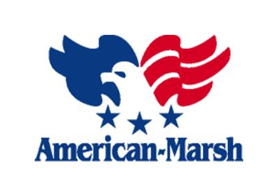 LogoAmericanMarsh.png