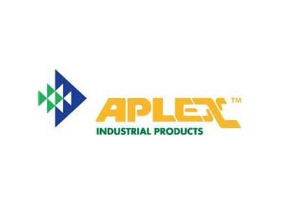 Aplex_Logo.jpg