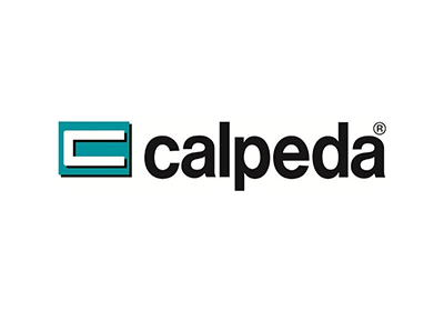 calpeda.jpg