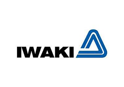 logo_IWAKI.jpg