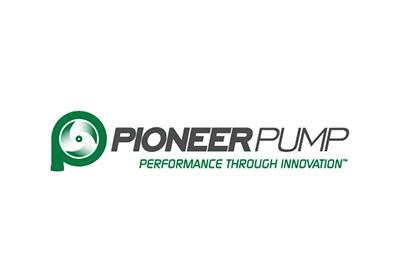 pioneer_pumps.jpg