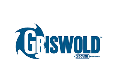 LogoGriswold.png