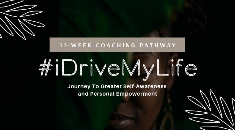 #iDriveMyLife Thinkific Course Image (1).png