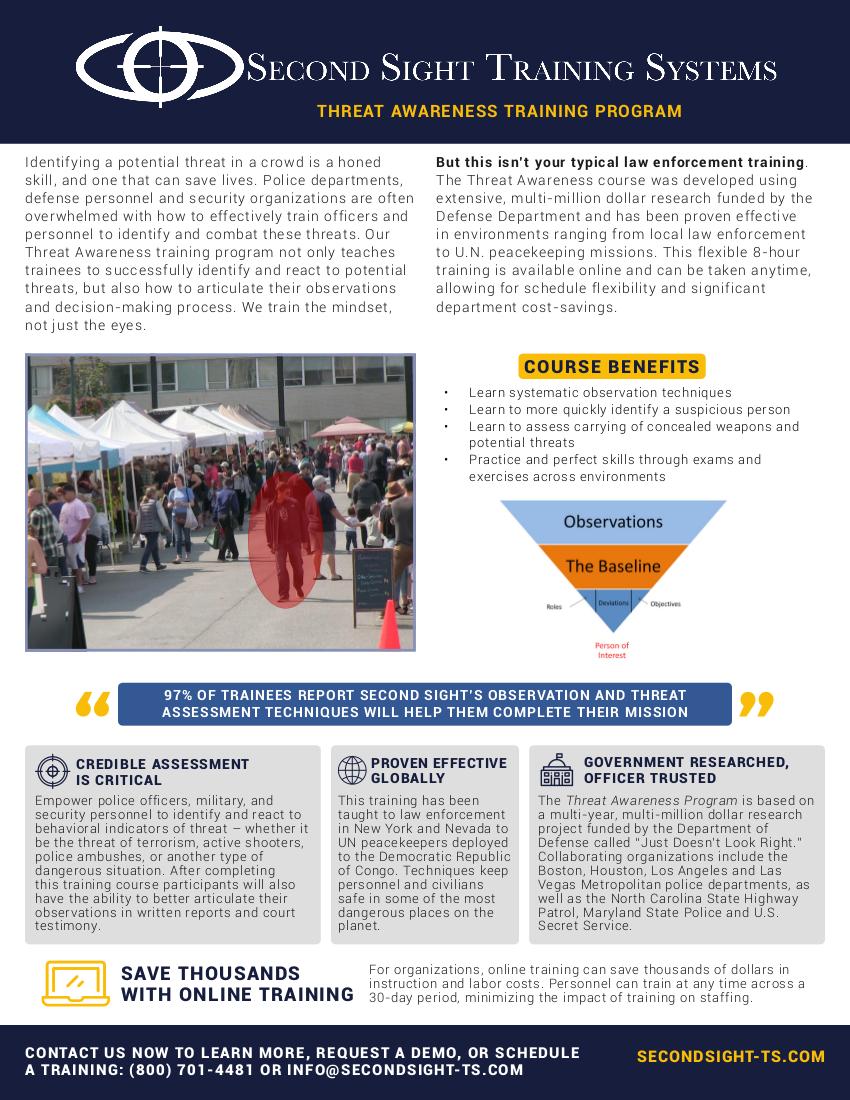 Threat_Awareness_Program_Flyer(2018)_front.png