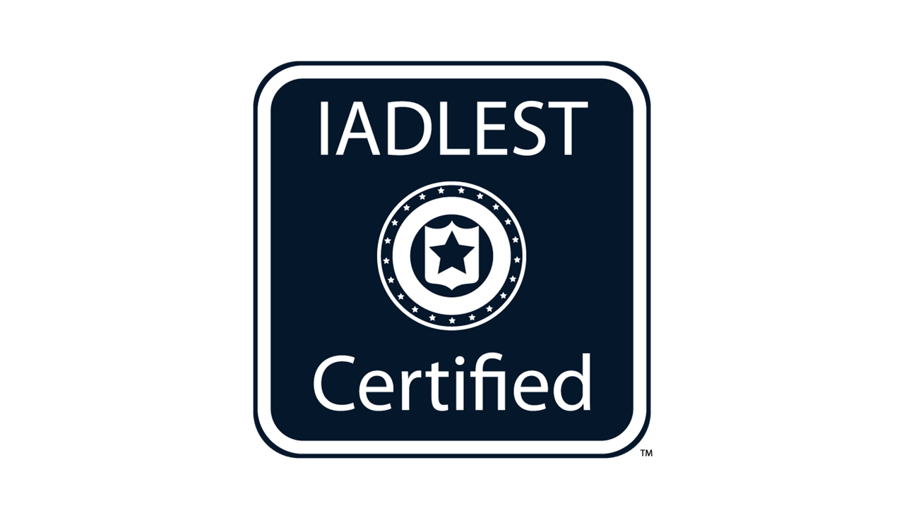 IADLEST_NCP_Logo_Buffered.png