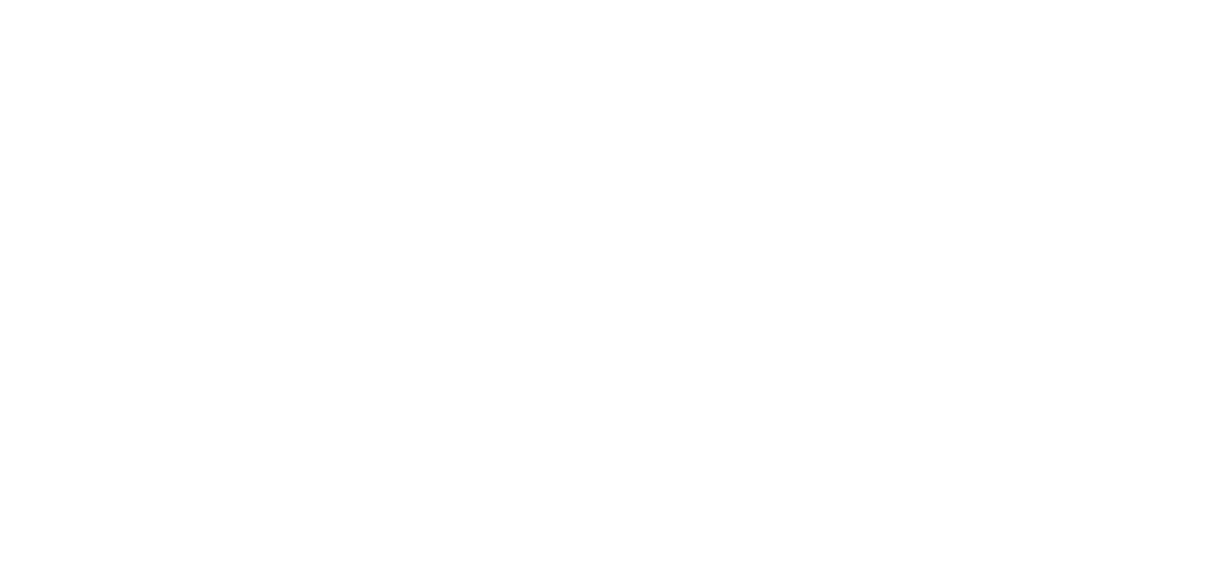 Fit by Forty-logo-white copy crop.png