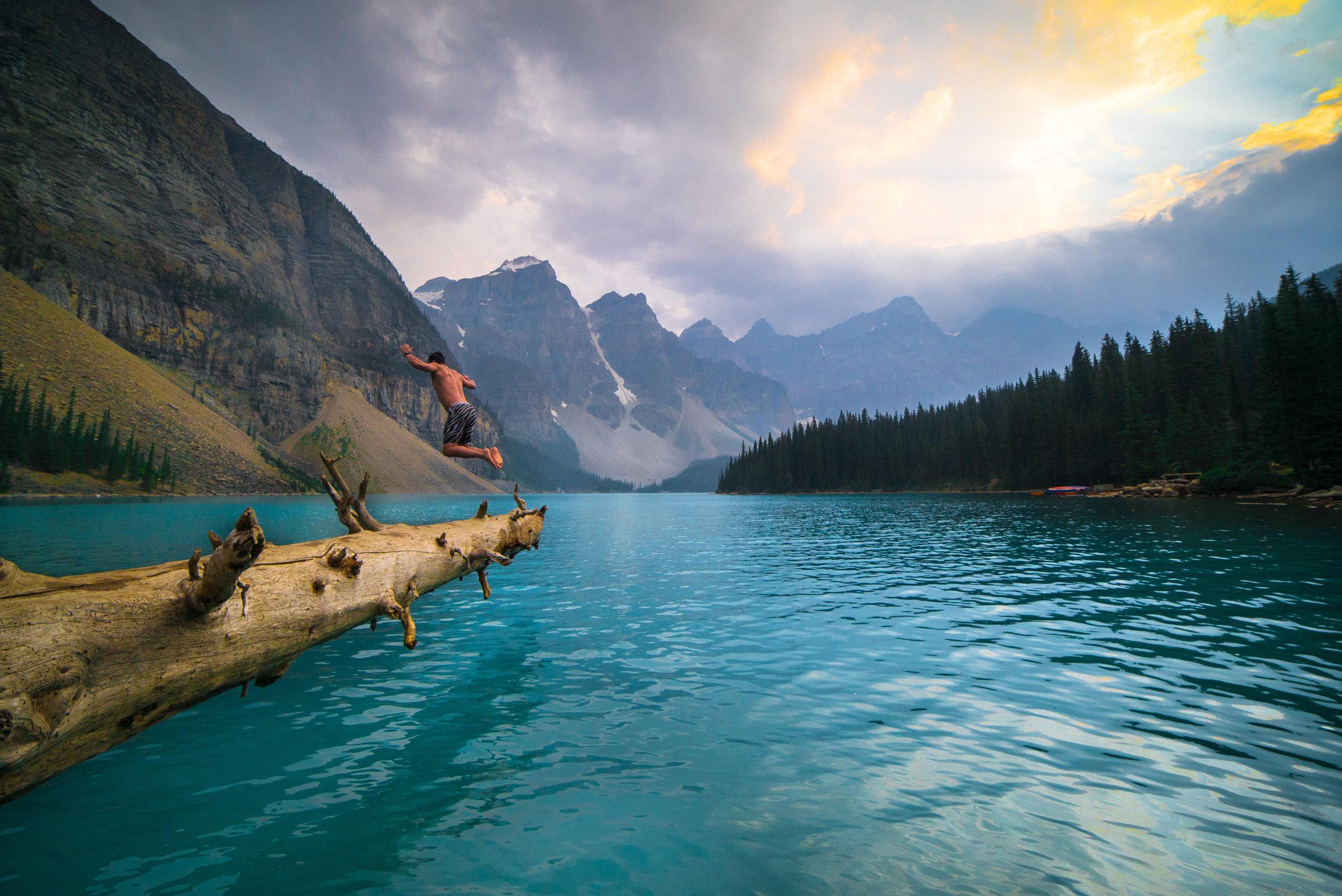 Banff_134-2.jpg