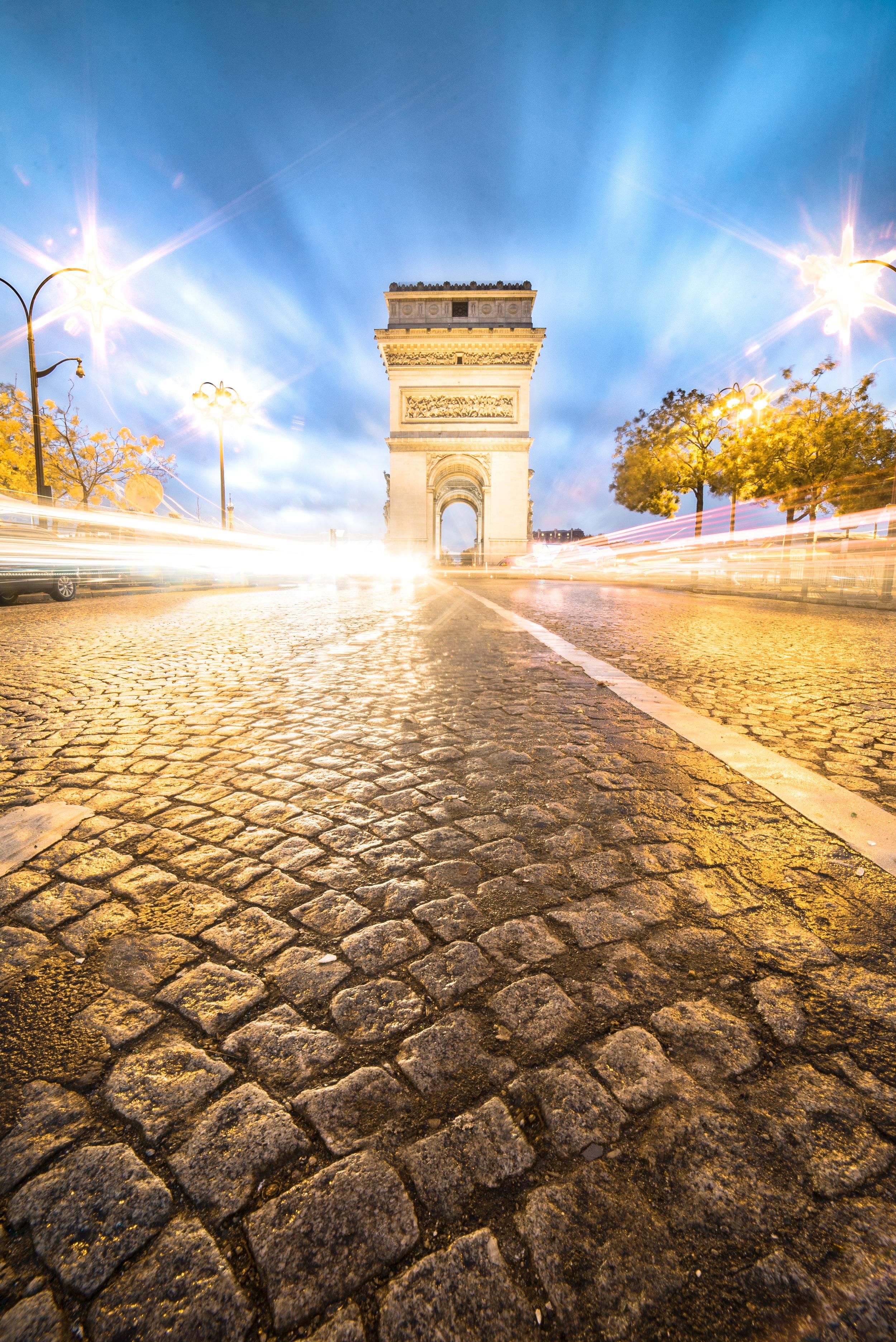 Paris_1332.jpg