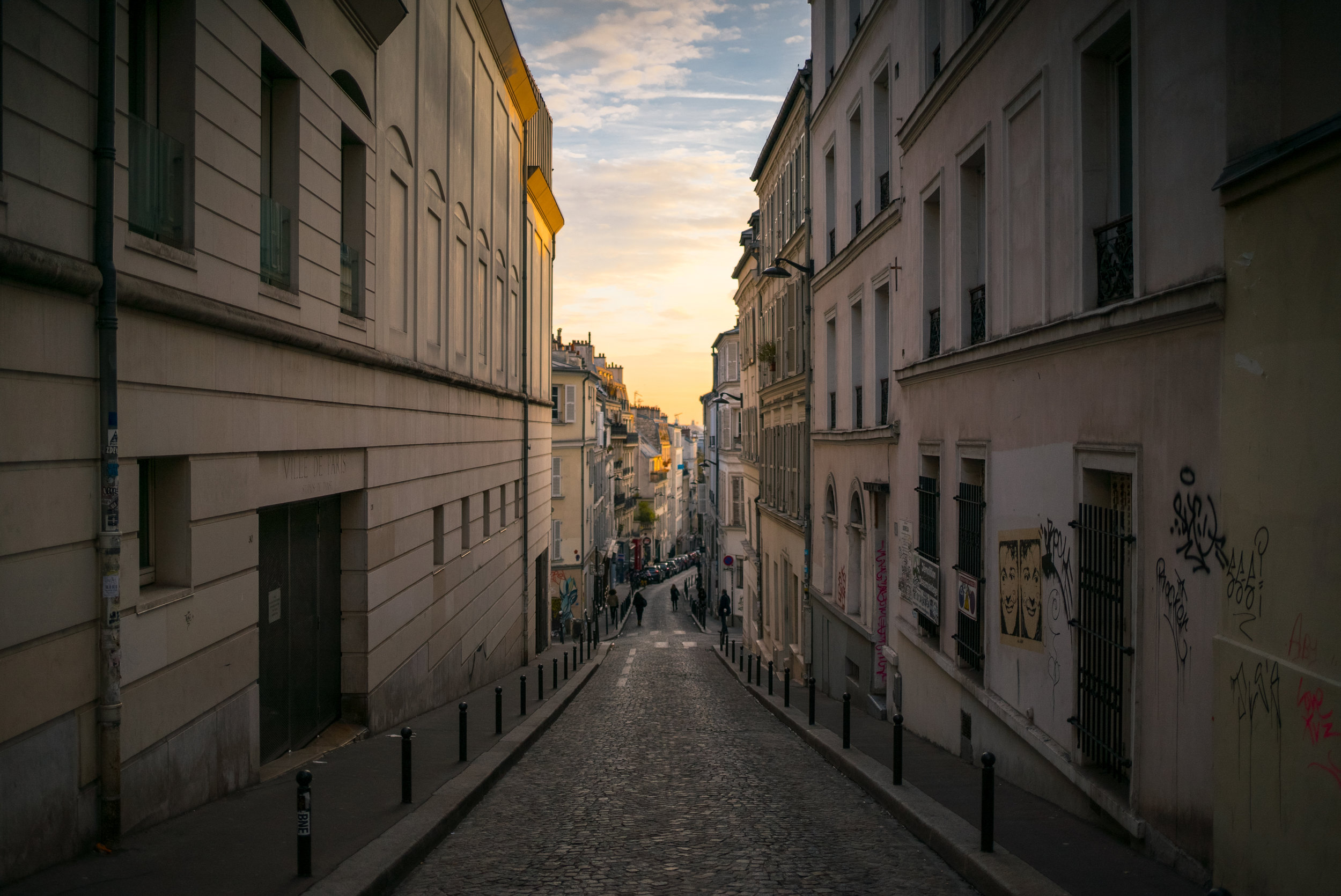 Paris_825.jpg