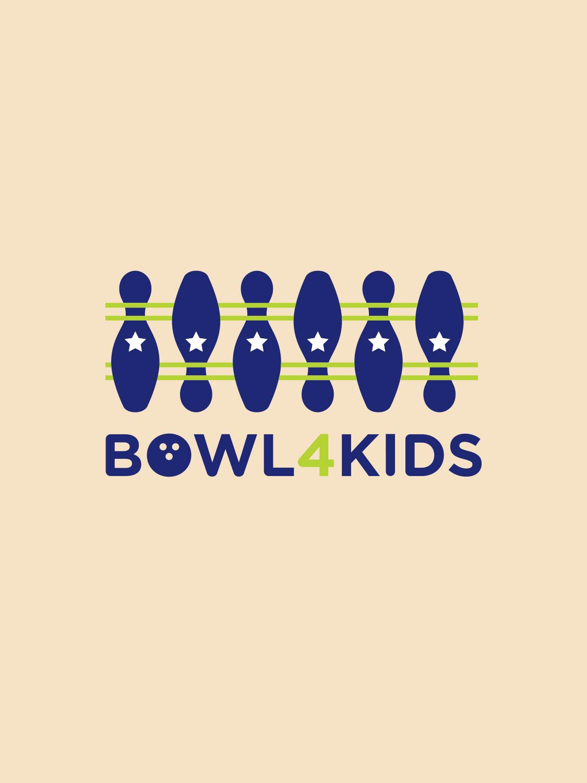 bowl4kids_1.jpg