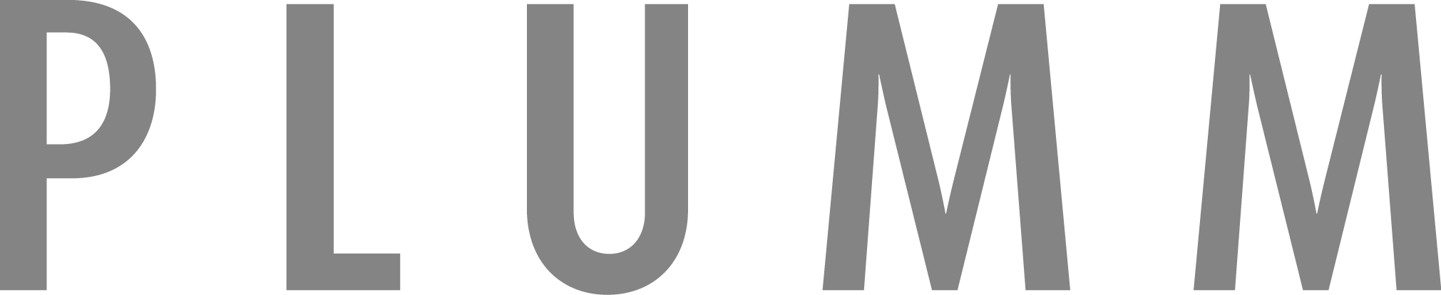 Plumm_Logo_Updated_GR_No-Cork_300dpi_Greyscale.jpg