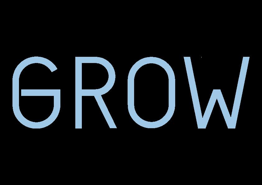 GROWlogo.png