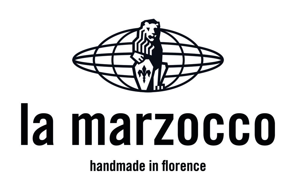 La Marzocco Logo.jpg