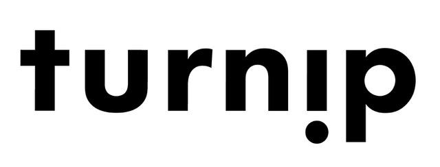 Turnip_2018_logo (1).png