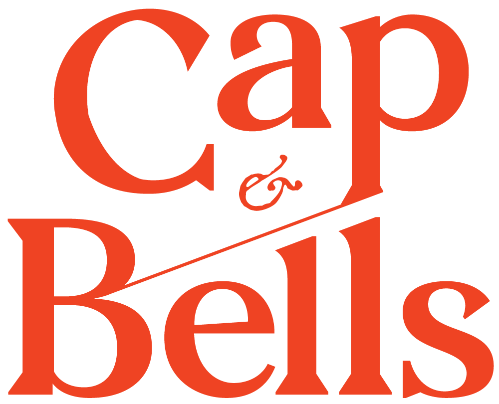 Cap&Bells_logo.png