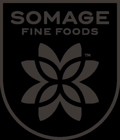 Somage_logo_PMS_Black_7 (1).png