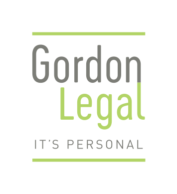 Gordon Legal with Tag_Vert_SPOT_New.jpg