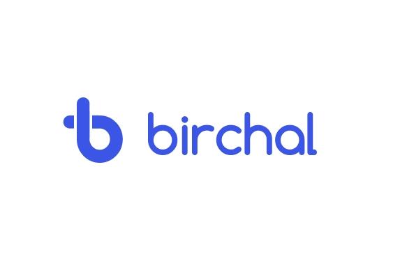 Birchal Logo.jpg