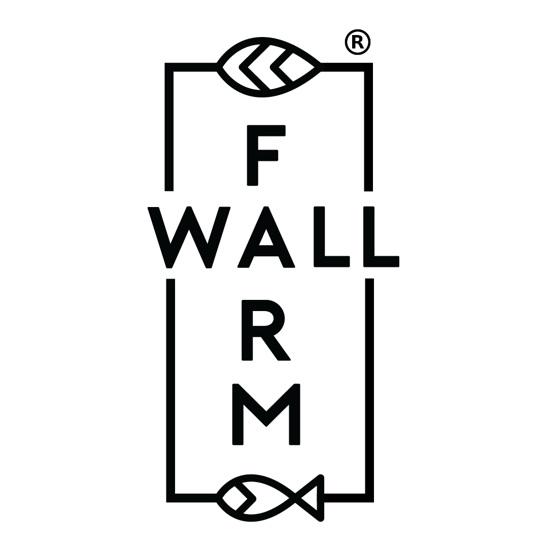 Farmwall logo square-01.png