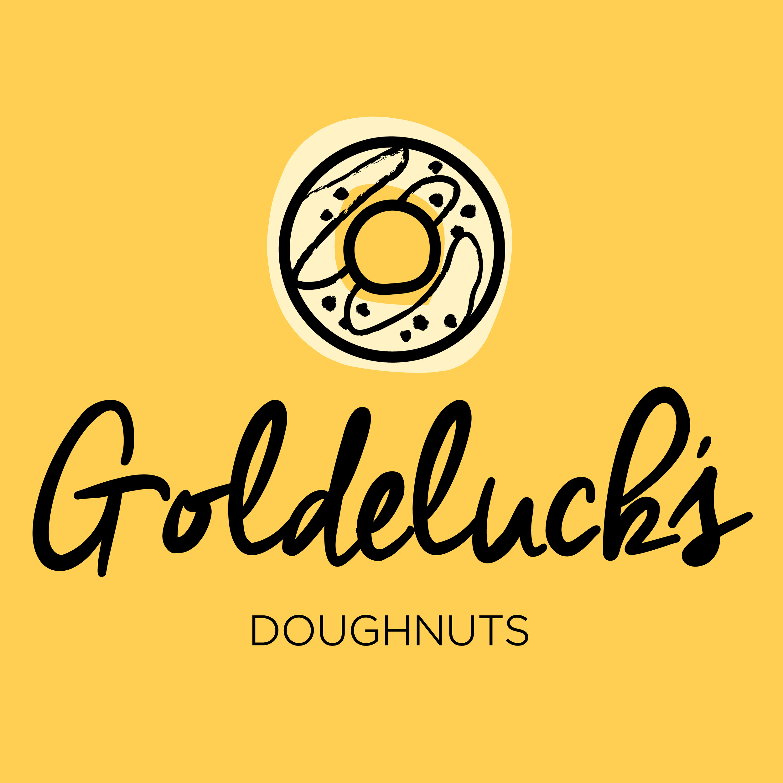 golde-final-2-doughnut-logo-yellow-bg__1_.png
