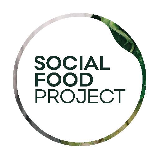 SFP_Logo_Image-Green_FA@2x.png