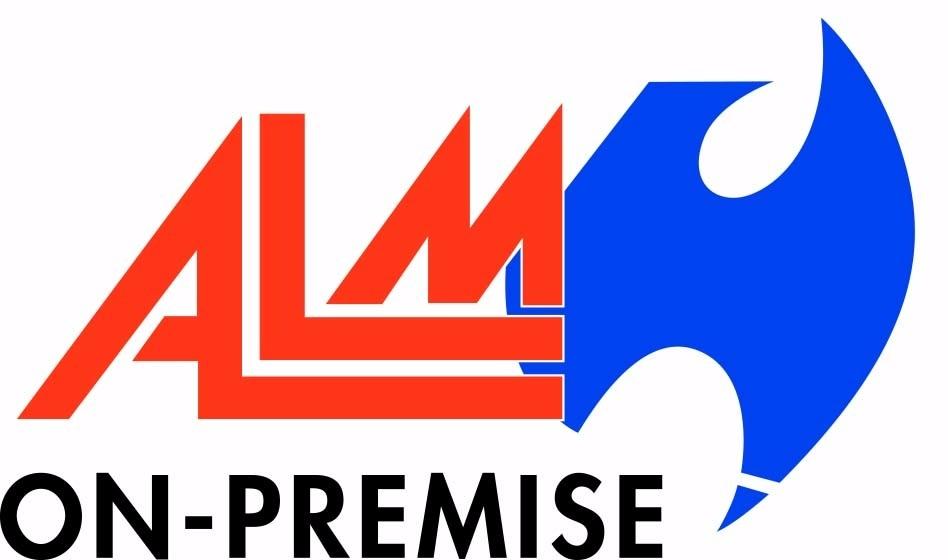 ALM On-Premise CMYK-1.jpg