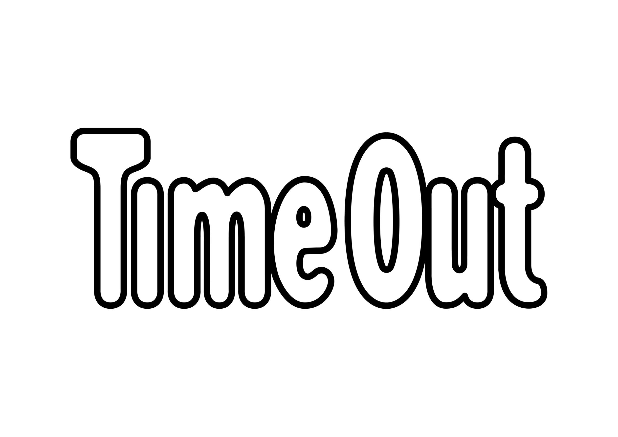 TIMEOUT_Masterlogo_POS (3).png