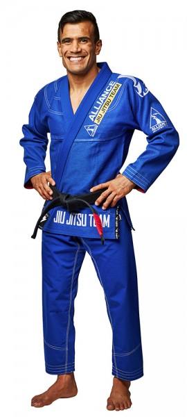storm-alliance-jiu-jitsu-team-kimono-blue.jpg