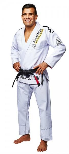 storm-alliance-jiu-jitsu-team-kimono-white.jpg