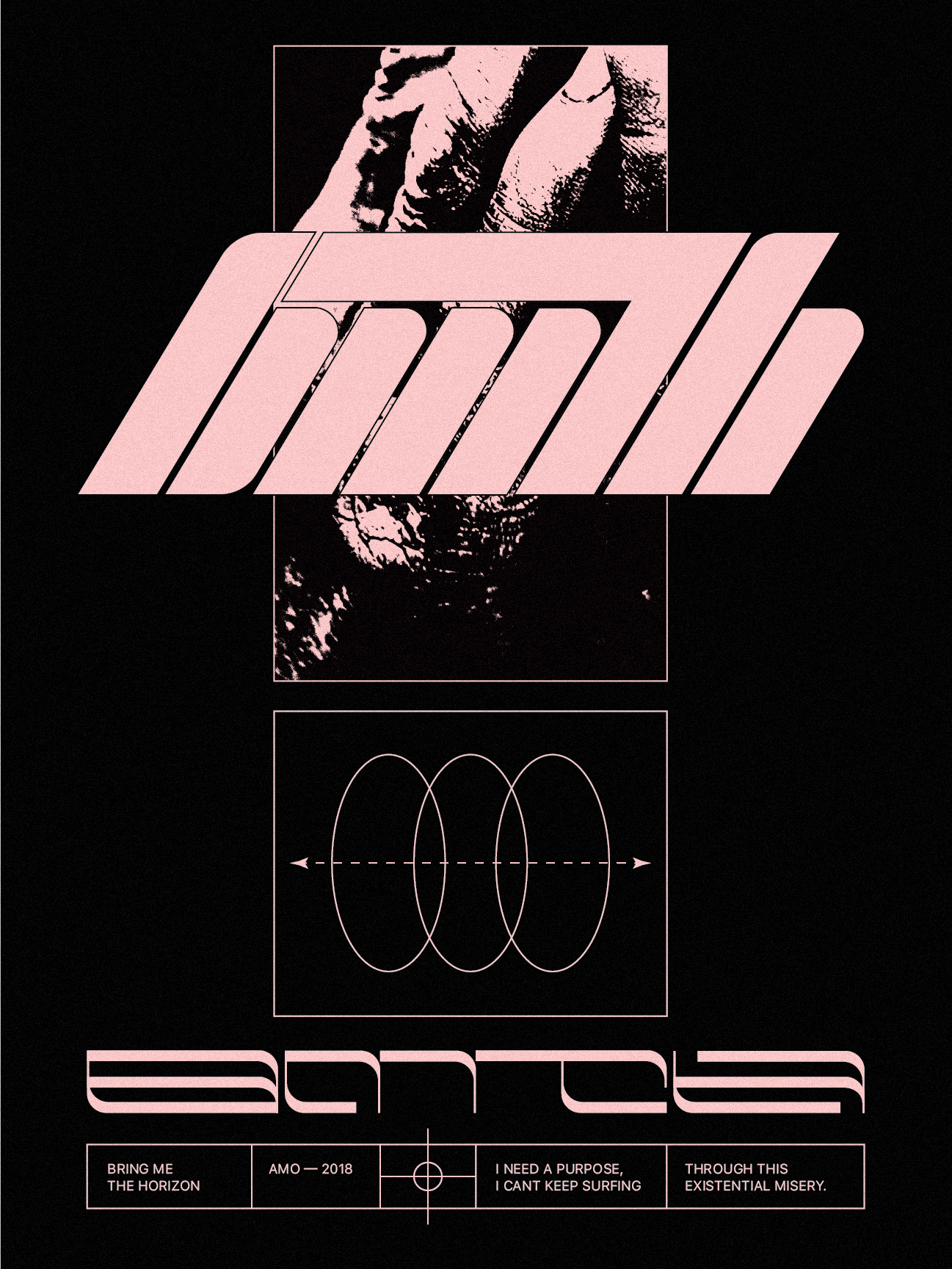 bmth-merch-concept2.png