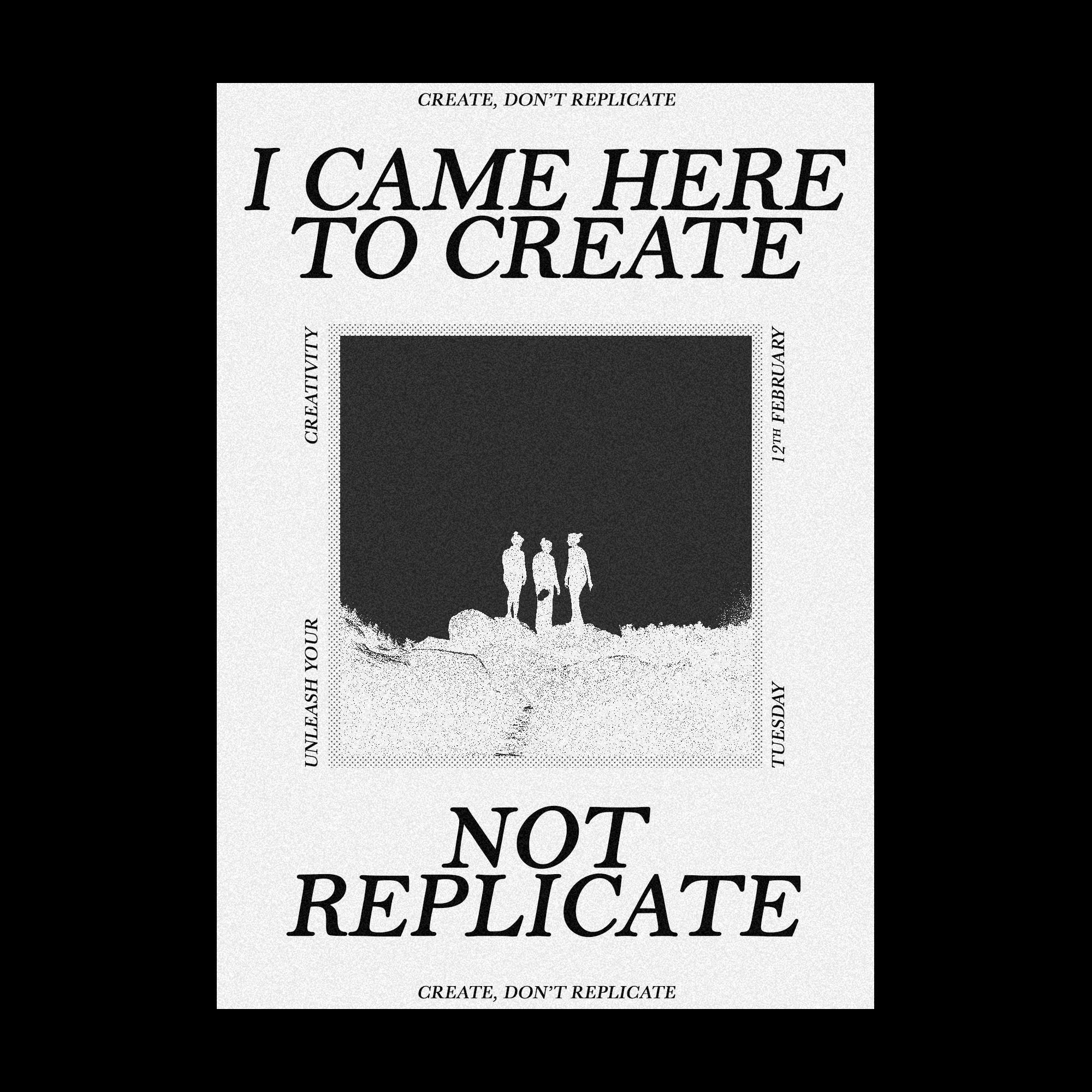 IG_POSTS_I CAM EHERE TO CREATE_2019021201.jpg