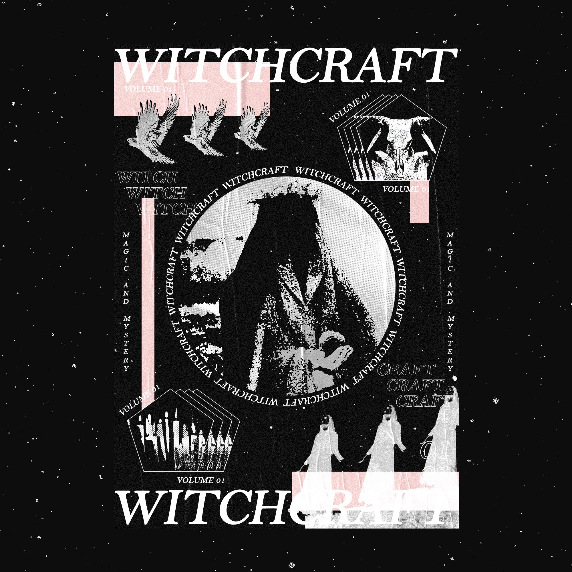 IG_POSTS_WITCHCRAFT_20190204_02.jpg