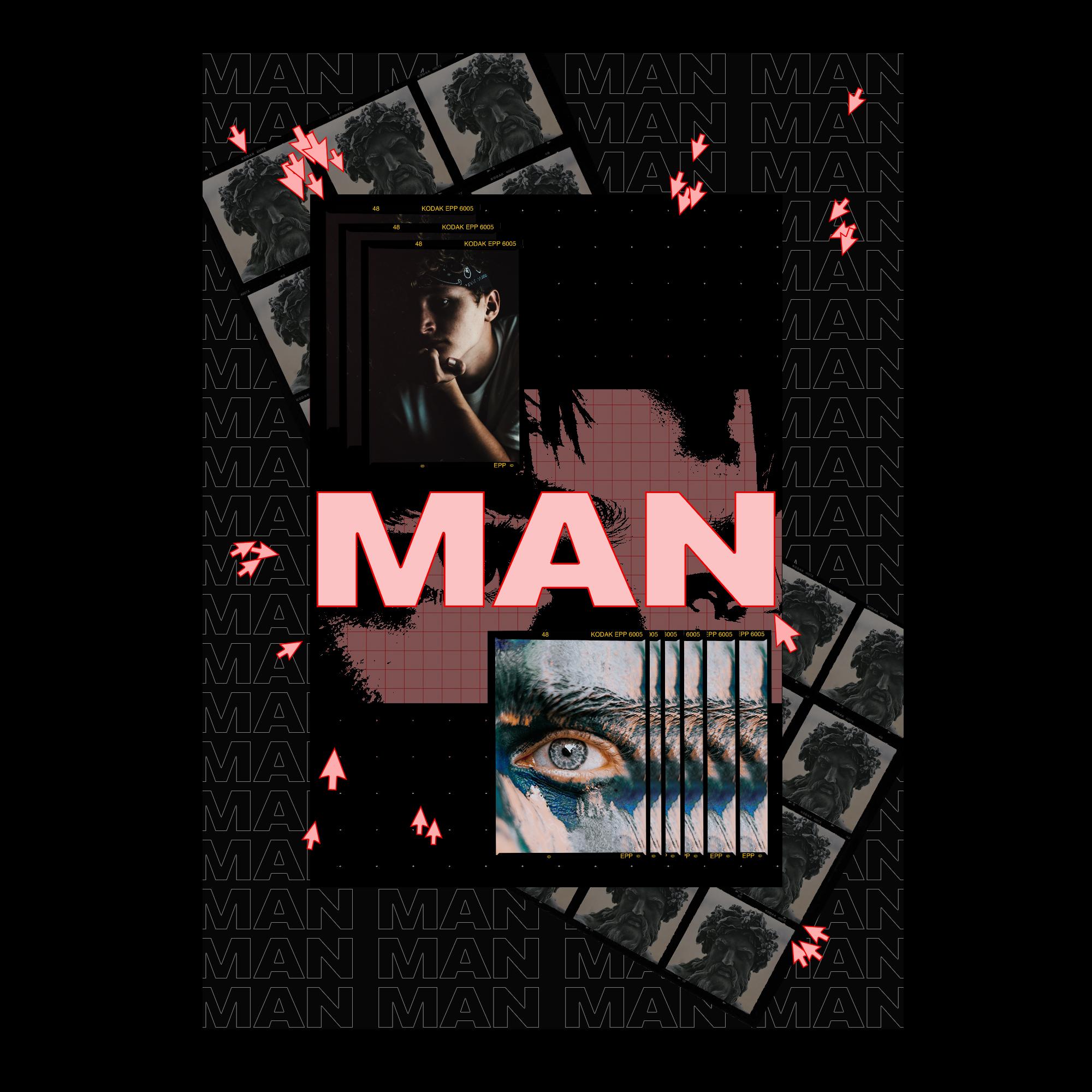IG POST_POSTER DESIGN_MAN_20181024.jpg