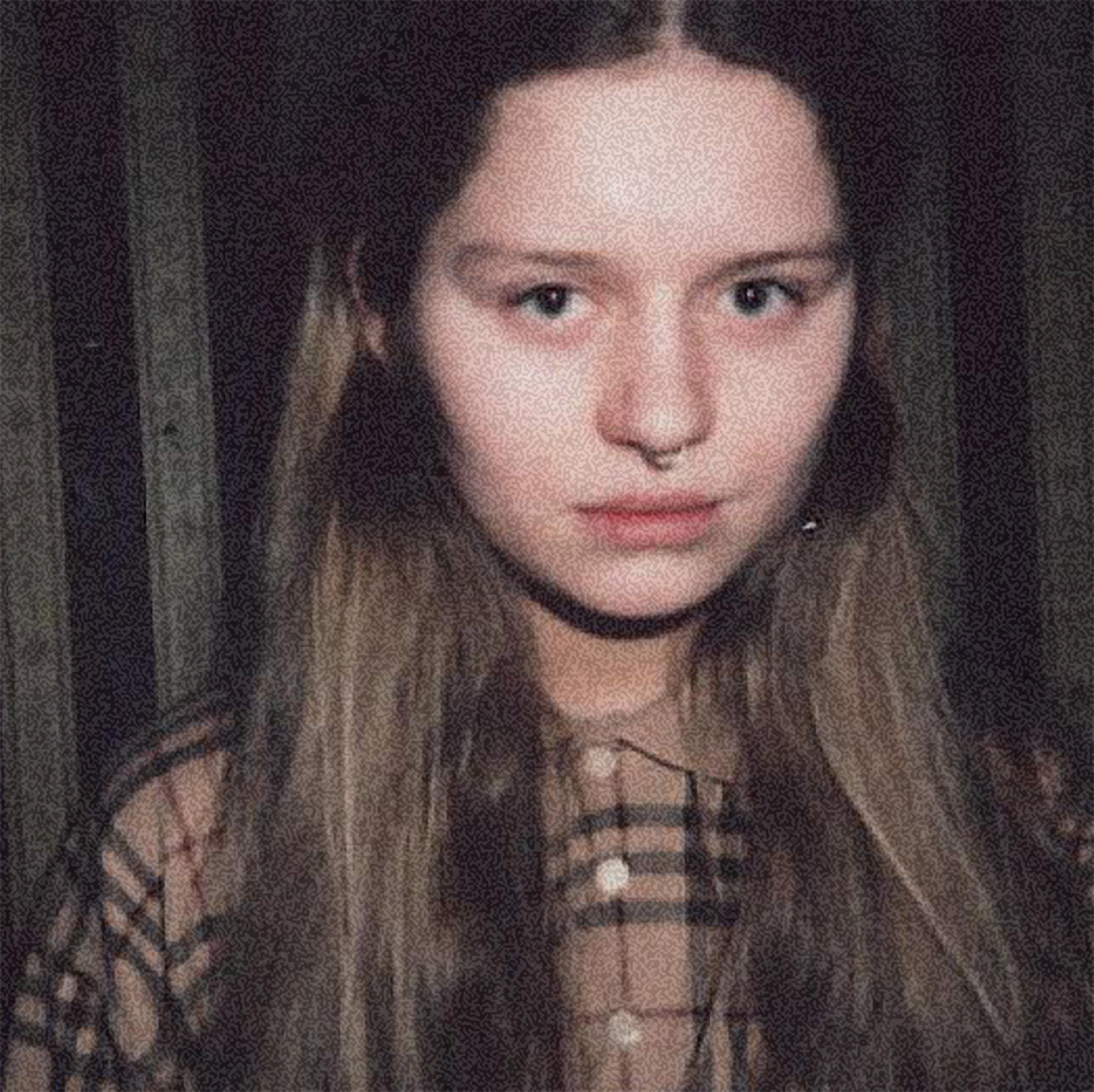 girl in red PRESS IMAGE 1.jpg