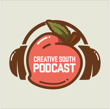 creative-south-podcast