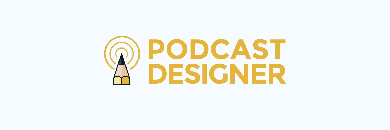 podcast-designer-twtr-hdr.png