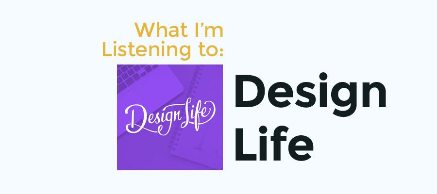 WILT-designlife.jpg