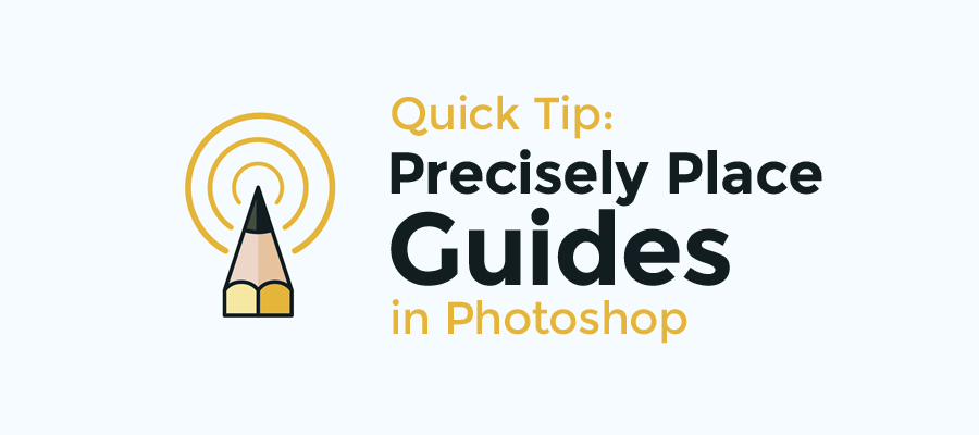 precise-guides-feature.png