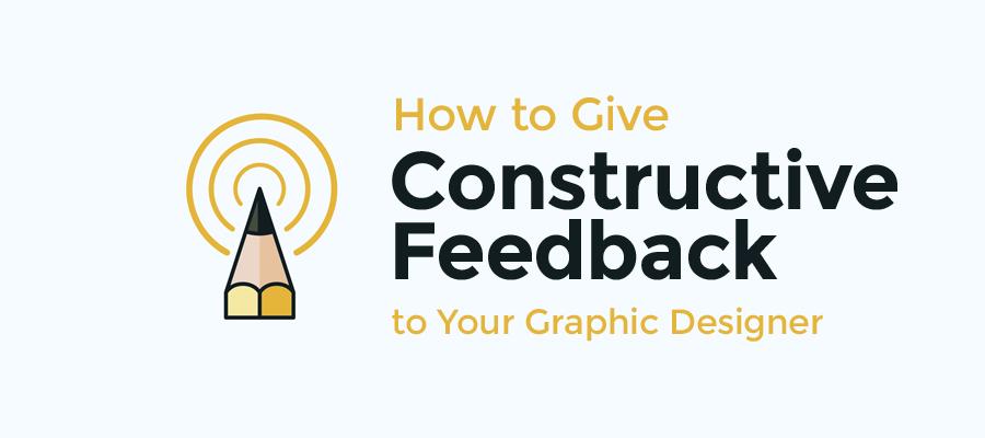 constructive-feedback.png
