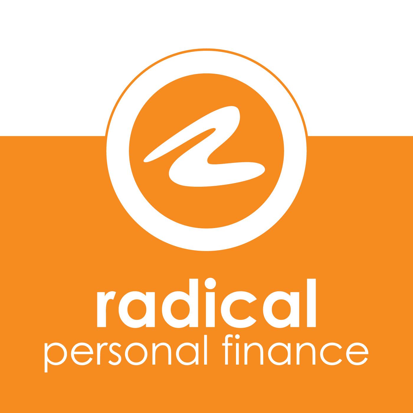 radicalpersonalfinancejpg