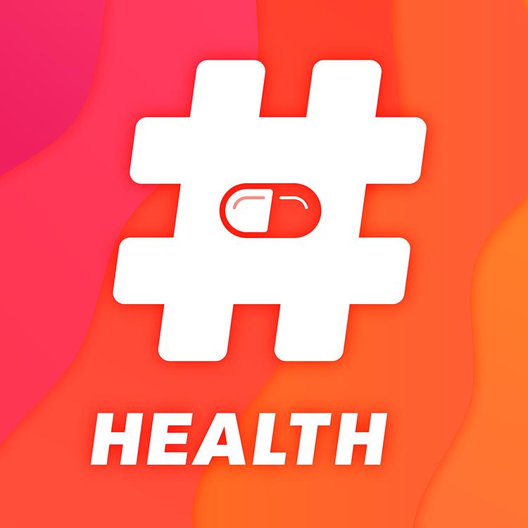 hashtag-health-cvr-750.jpg