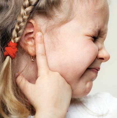 ear-ache.jpg